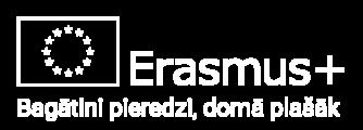 """""""Erasmus+: Jaunatne darbībā"""""""