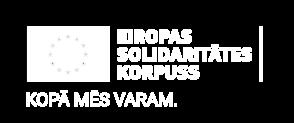 Eiropas Solidaritātes korpuss