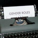 Dzimumu tiesības un līdztiesība